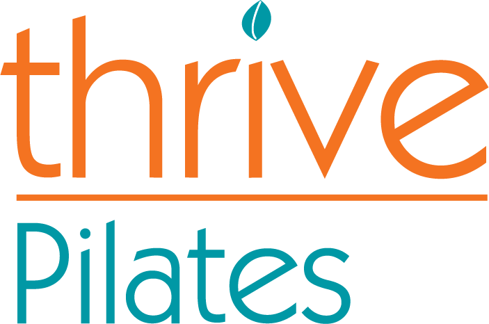 Thrive Pilates