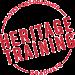 Heritage-Training-Logo-300x294