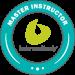 seal_master-inst_clr